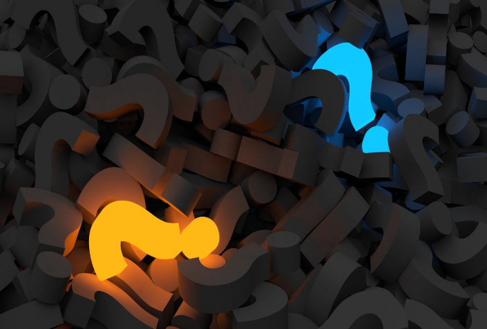 Contratar Comerciales Autónomos, Agentes Comerciales o en Estructura. Esa no es la decisión definitiva que marcará las ventas en tu empresa.