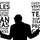 Una buena estrategia comercial y de ventas: El departamento comercial no vale solo para vender